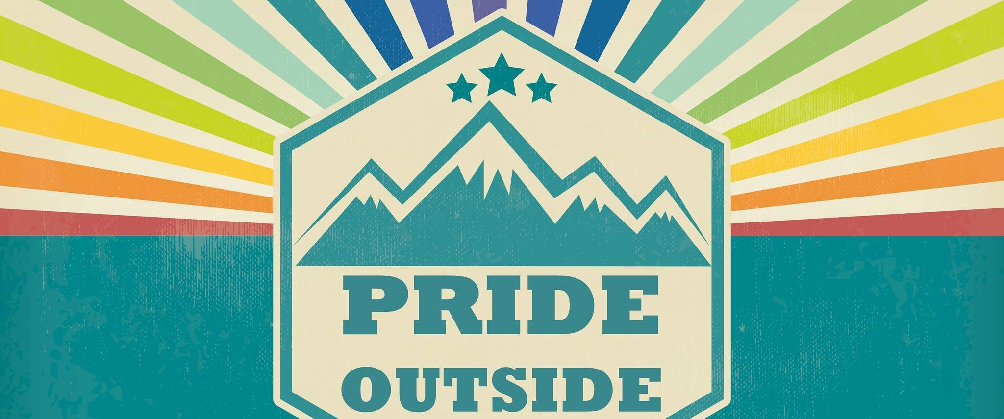 The LGBTQ Community and the Outdoors