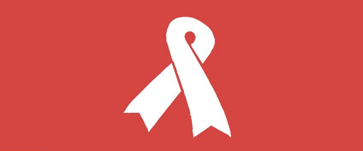 AIDS Healthcare Foundation Hosts World AIDS Day Planning Meeting at The DC Center