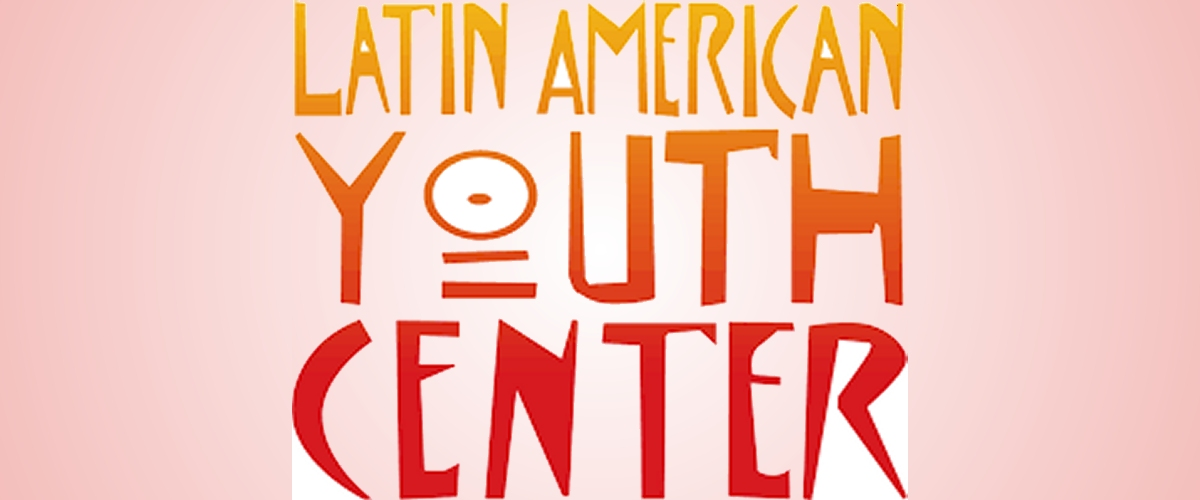 Latin American Youth Center DMV