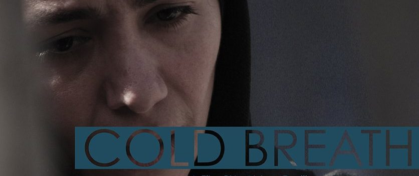 Countries and Closets Screening of Cold Breath