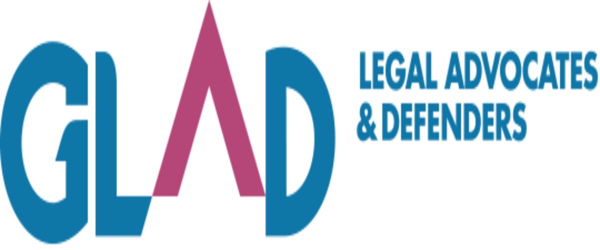 Legal Assistant Position for Leading LGBTQ Legal Rights Organization