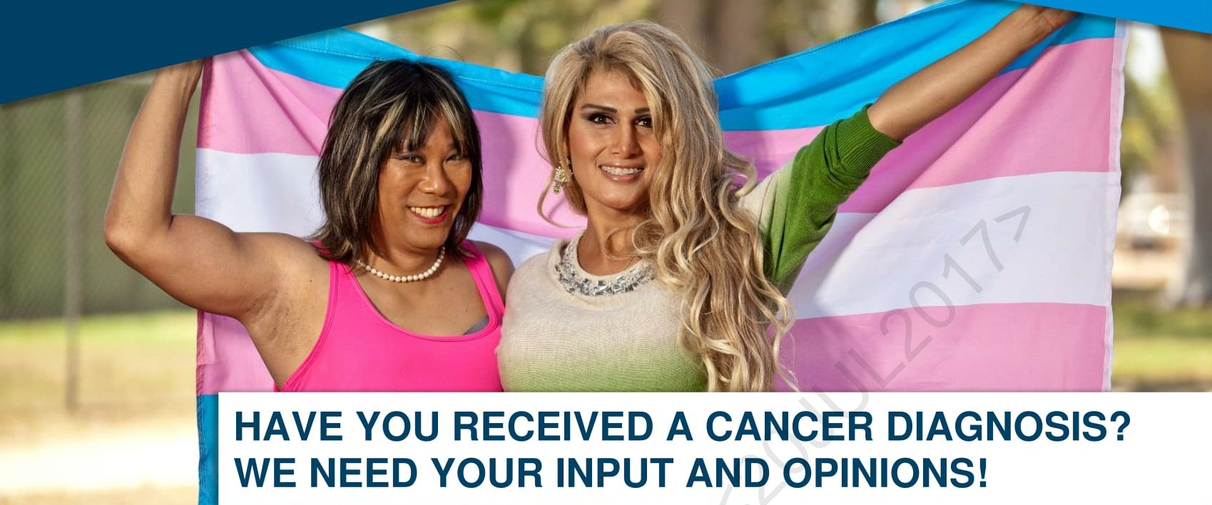 LGBT Cancer Project