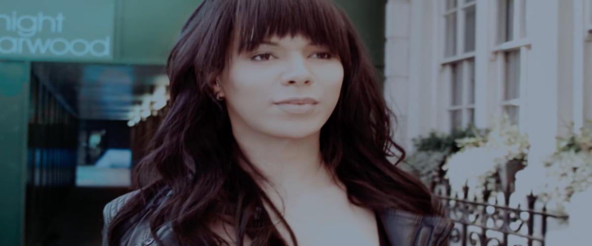 Reel Affirmations Film Festival Screening: Fun In Trans/Genderqueer Shorts