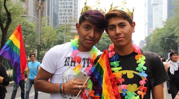 Mexican gay Nude Photos 86