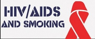 Recruiting Smokers with HIV (Truth Initiative)