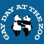 Gay Day at the Zoo 2018
