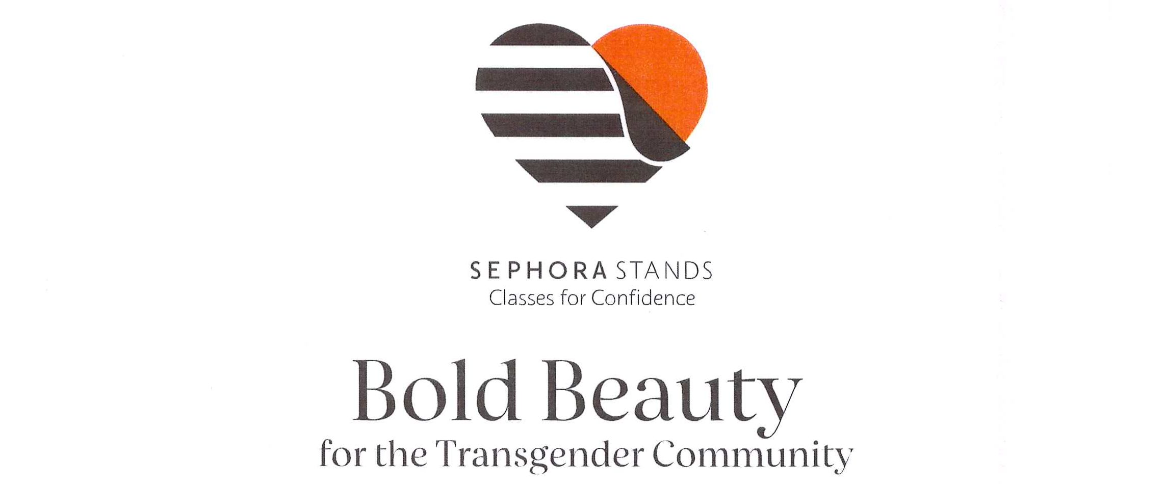 bold beauty