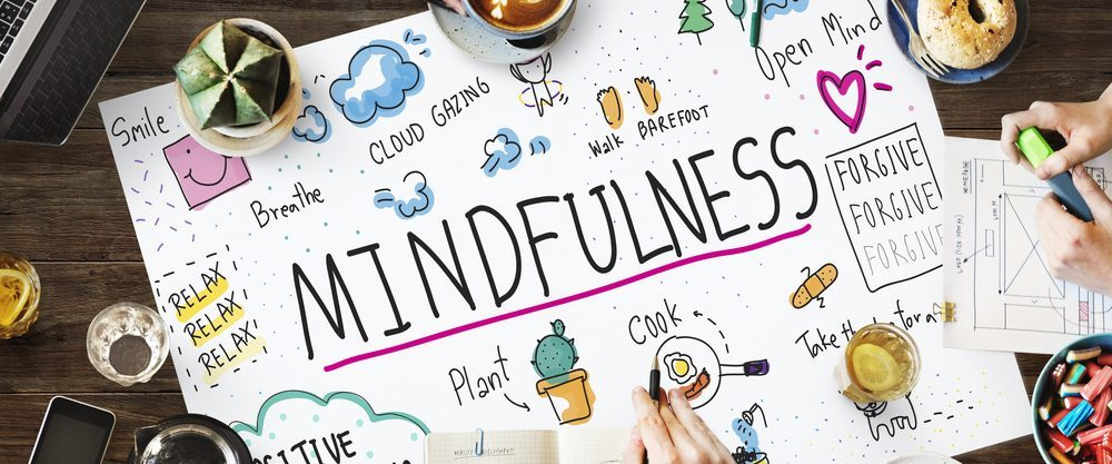 Intro to Mindfulness Course