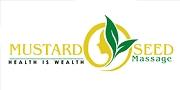 Mustard Seed Massage