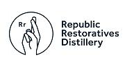 Republic Restoratives