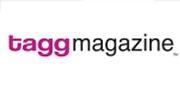Tagg Magazine