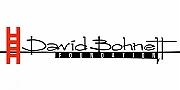 David Bohnett Foundation