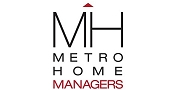 Metro Home Managers