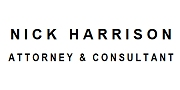 Nick Harrison Consulting
