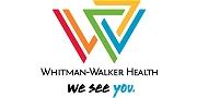 Whitman Walker Health: We See You