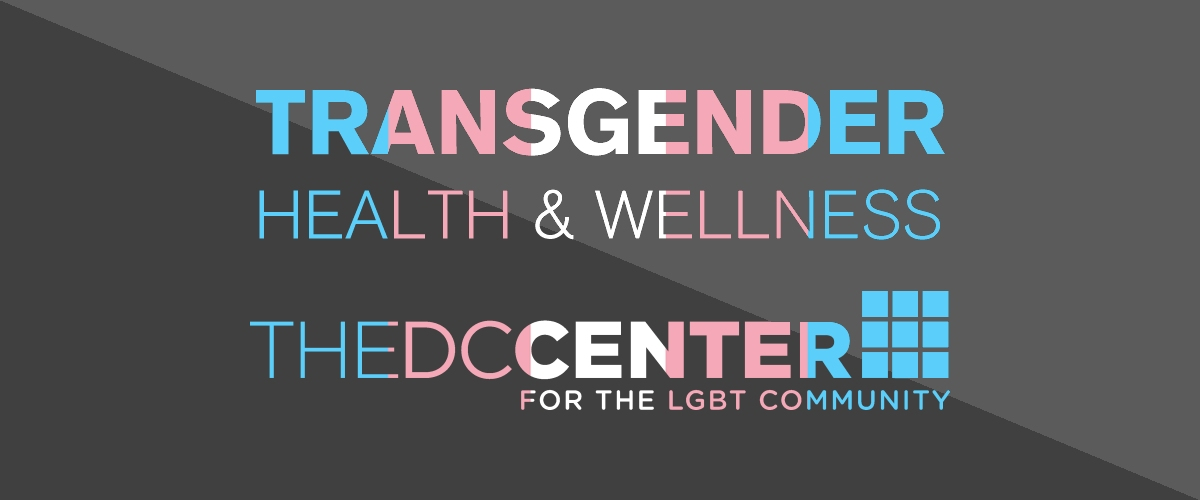 Transgender Health and Wellness