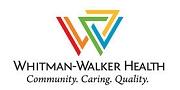 Whitman Walker Health