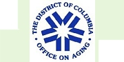 DC Office on Aging