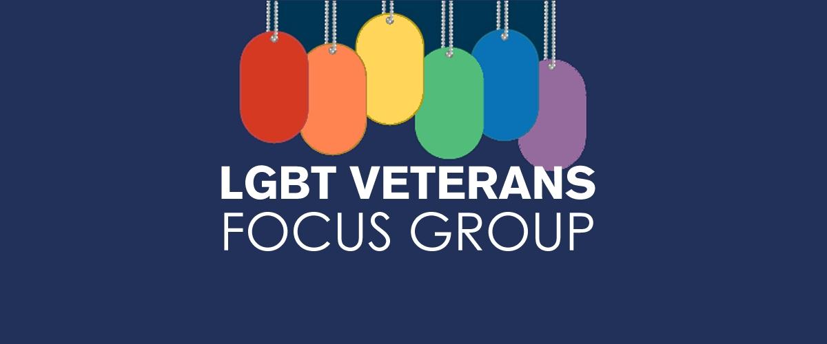 LGBT Veterans