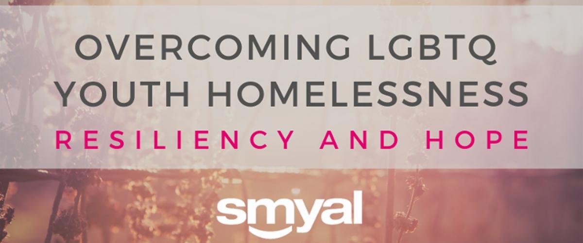 Overcoming homelessness