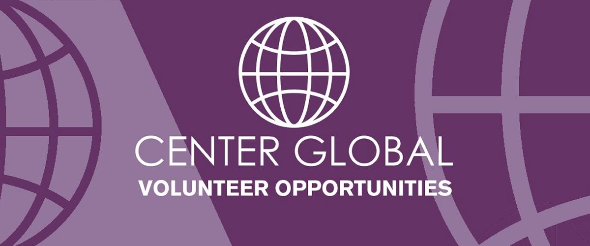 Center Global: Help LGBT Asylum Seekers & Refugees