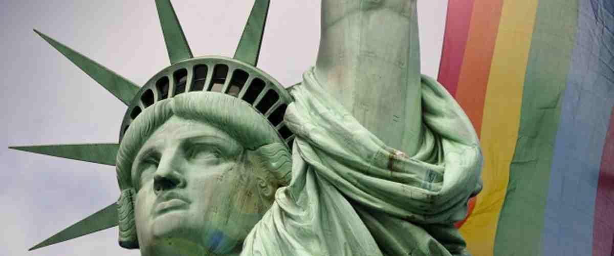 US Citizenship Workshop
