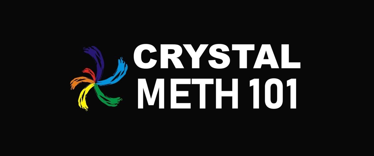 Crystal Meth 101