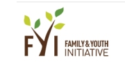DC Family Youth Initiative