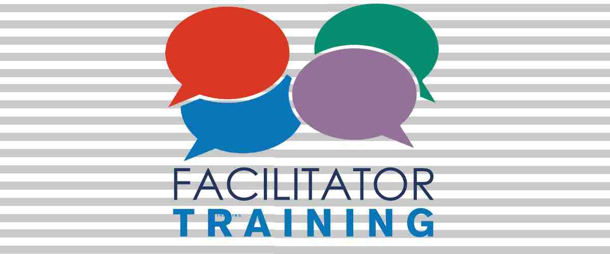 facilitatortraining