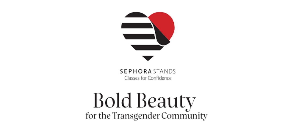 Sephora classes for confidence
