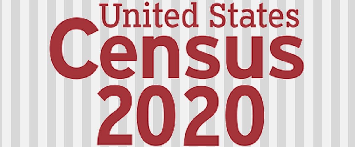 2020 Census Job Opportunities