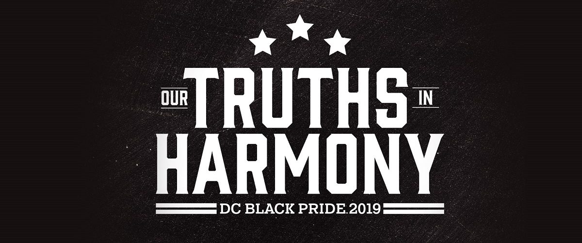Our truths in Harmony