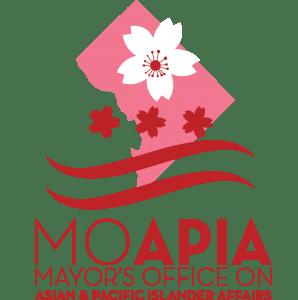 MOAPIA Logo