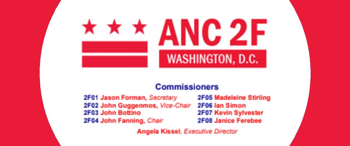ANC2F