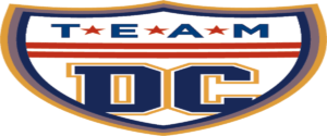 Team DC Scholarship Opportunity