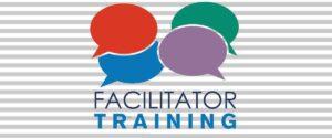 Facilitator Training – Via Zoom
