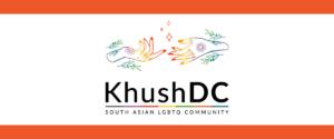 KhushDC Logo