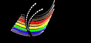 Reel Affirmations: Washington DC's International LGBTQ Film Festival Presents DC Pride Film Festival